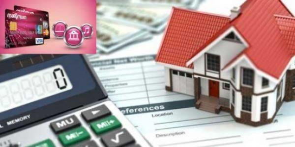 2018 kira gelir vergisi kredi karti