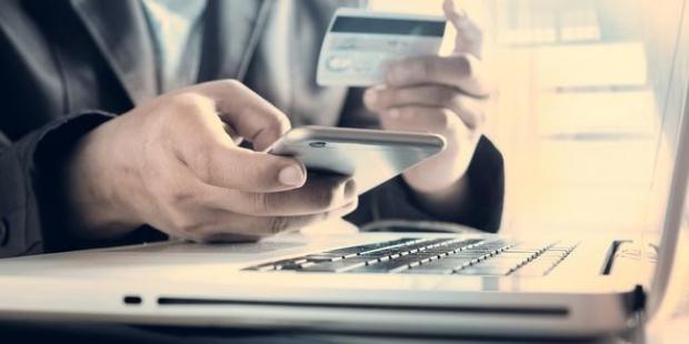bddk kredi karti taksit duzenleme