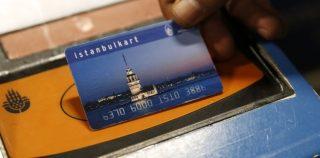 İstanbul kart ile alışveriş imkanını TROY getirecek