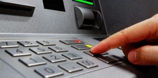 Denizbank, QNB Finansbank ve TEB ATM'lerinde Ayda 3 Ücretsiz İşlem İmkanı