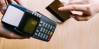 Kredi Kartı Taksit Sayıları ve Asgari Ödeme Tutarı Düzenlemesi Haziran 2019