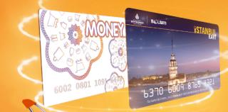 İstanbulKart'la Migros'ta alışveriş, indirim ve kart doldurma imkanı