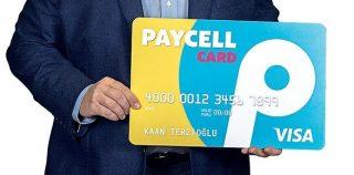"""Paycell Kart ile Migros alışverişlerinde neden """"Kart Geçersiz"""" uyarısı çıkıyor?"""