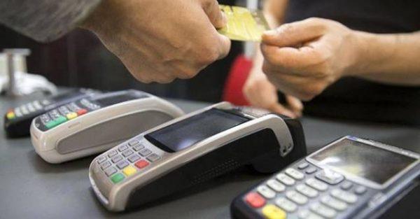 uye isyeri kredi karti komisyon orani