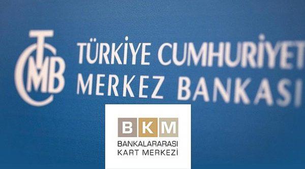 merkez bankasi bankalararasi kart merkezi ortak
