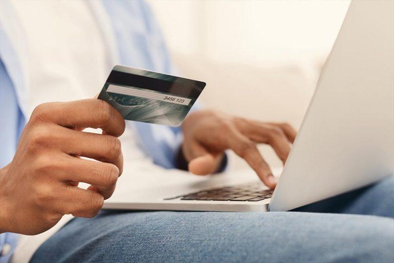 Kredi Kartı Ekstresi
