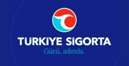 turkiye sigorta